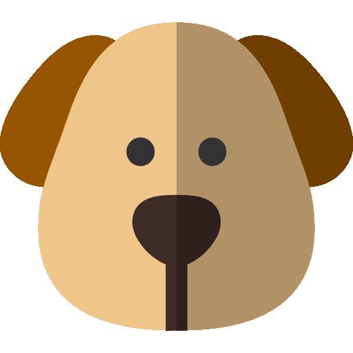 Hundeblogg